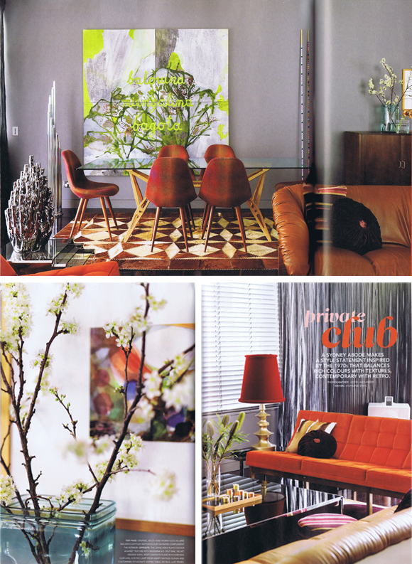Vogue Home Interiors Home Design And Style