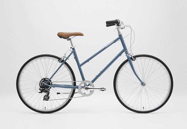 Tokyo Single Bike Tokyo Bike Bisou 770 00