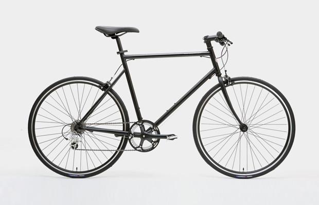Tokyo Single Bike Tokyo Bike Single Speed