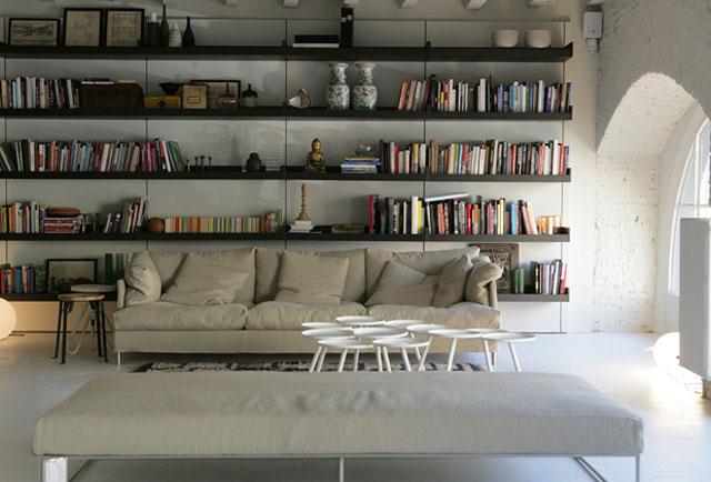 boffi-apartment_Milan_yellowtrace