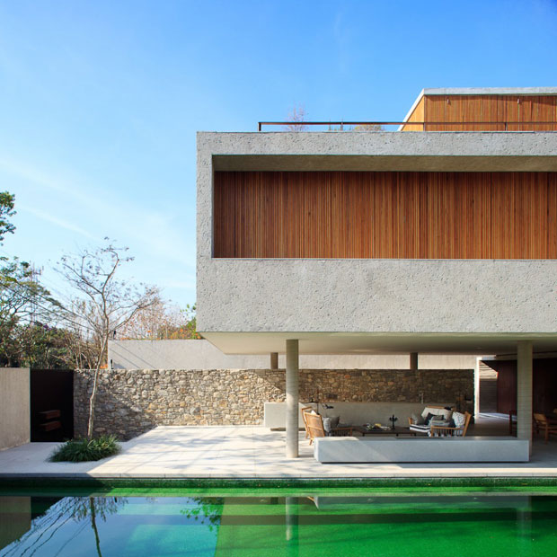 Marcio-Kogan_House6_Pedro-Kok_yellowtrace_01