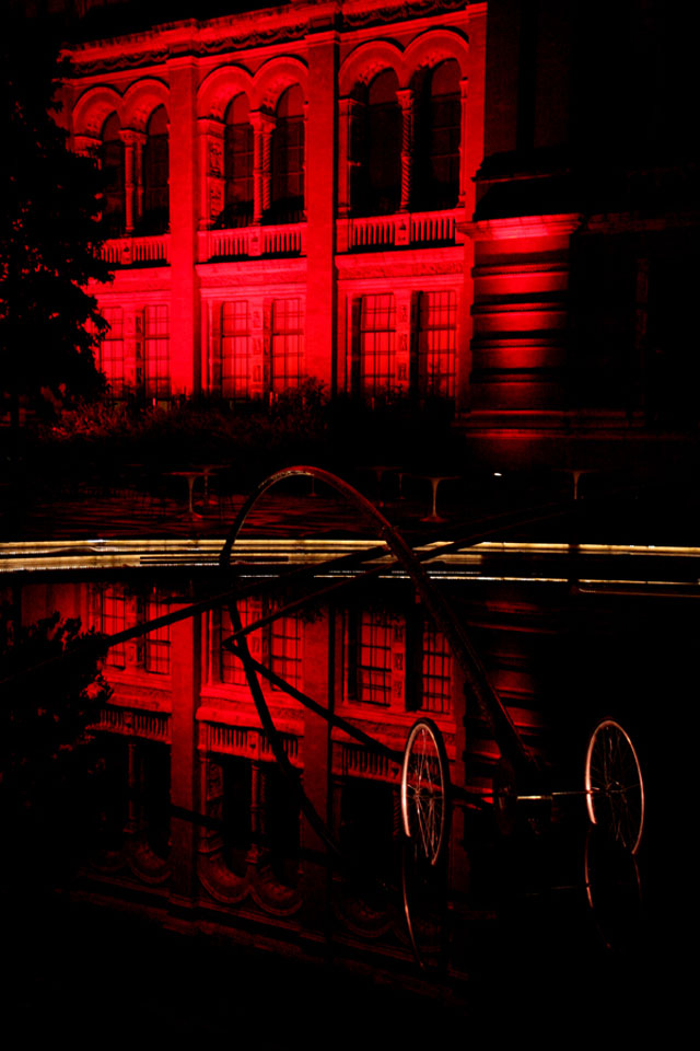 London Design Festival 2010 | Part 01.