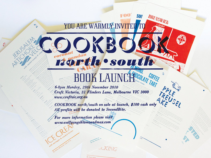 COOKBOOKnorthsouth_Invite