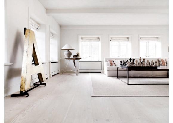 Dinesen_Wood-Flooring_yellowtrace_01