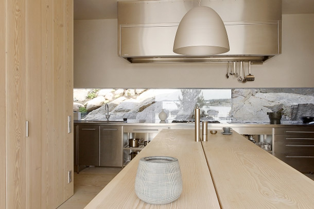 Dinesen Wood Floors Yellowtrace