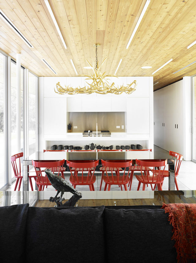 Sara-Rotman-House_MR-Architecture_yellowtrace