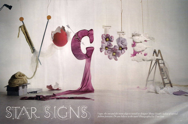 VOGUE_Star-Signs_yellowtrace_02