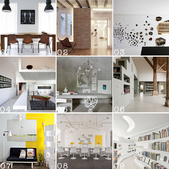 Interior-Design_2010-Archives_yellowtrace_01