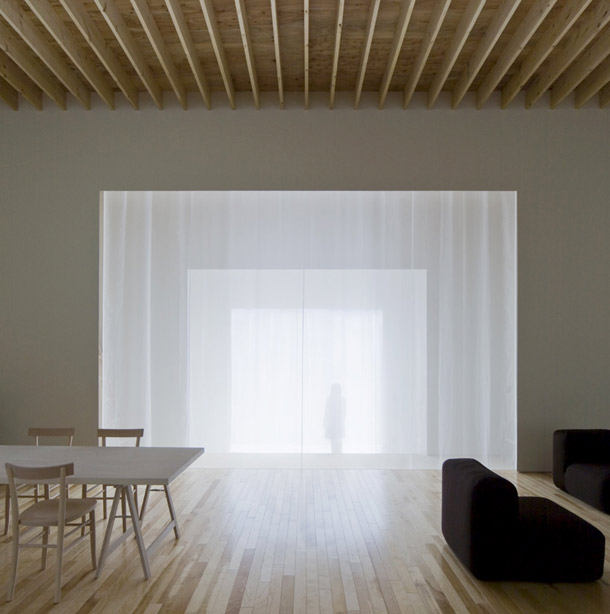 Layered-House_Jun-Igarashi-Architects_yellowtrace