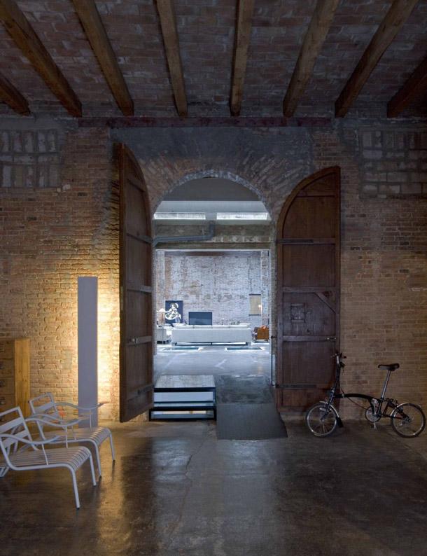 Industrial-Loft_Barcelona_MINIM_yellowtrace_01