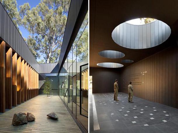 Australian Interior Design Awards 2011 Shortlist
