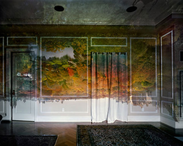 yellowtrace_Abelardo-Morell_camera-obscura