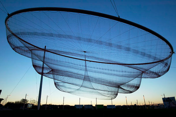Lace_Janet-Echelman_yellowtrace_01