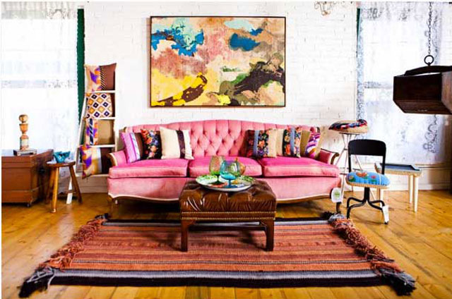 eclectic-decor_sfgirlbybay_yellowtrace