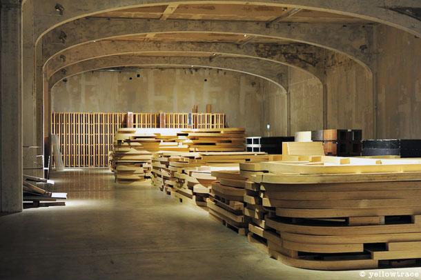 Rotor-ex-Limbo_Fondazione-Prada_Milan-2011_yellowtrace_03a