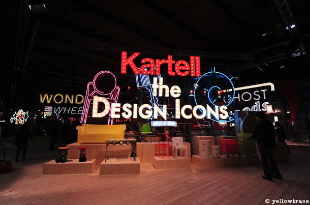 SaloneDelMobile-highlights_Milan2011_yellowtrace_02a