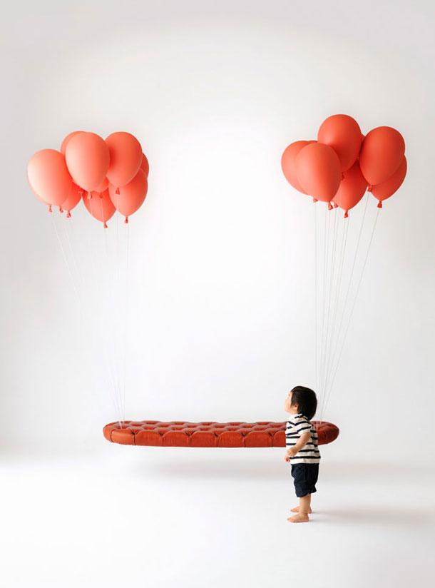 Balloon-Bench_Satoshi-Itasaka_h220430_yellowtrace_01