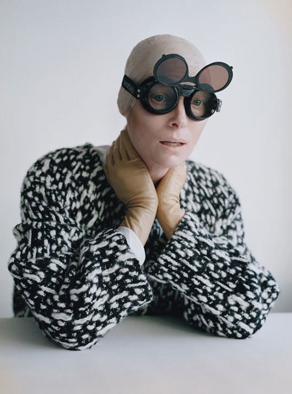 Tilda-Swinton-by-Tim-Walker_Wmagazine_yellowtrace_01
