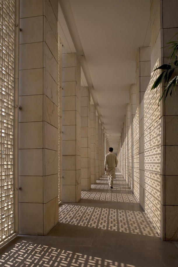 Aman-Resort_New-Delhi_by-Kerry-Hill-Architects_yellowtrace