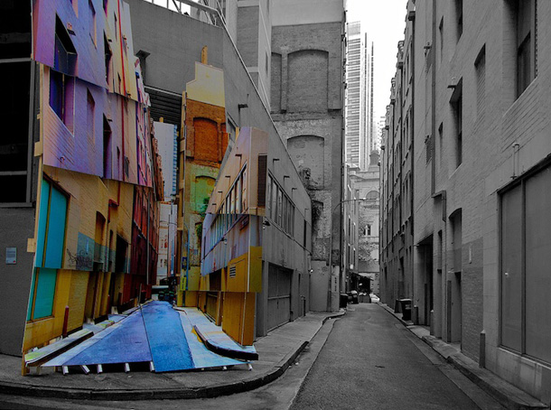 Deconstructing-Ways_Isidro-Blasco_Art&About-Sydney_yellowtrace_01