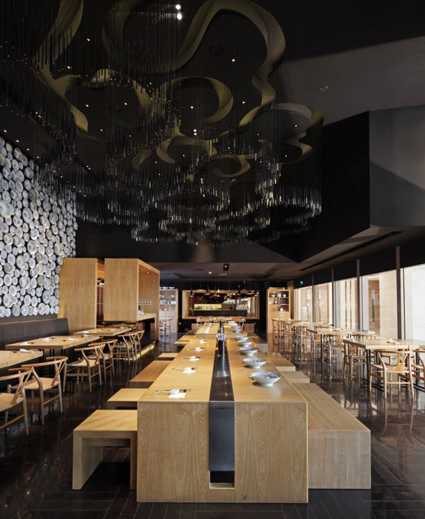 Taiwan-Noodle-House_Beijing_yellowtrace_01