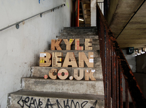 kyle-bean_identity_yellowtrace