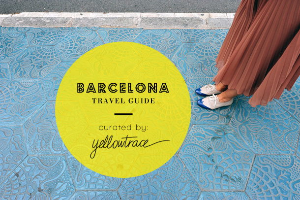 Barcelona-Travel-Guide_yellowtrace_01