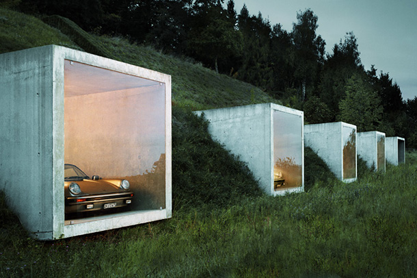 Peter-Kunz-Architects_car-park_Switzerland_yellowtrace_05
