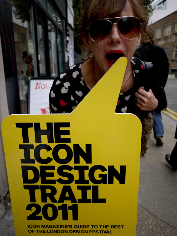 Shoreditch-Triangle_London-Design-Festival_2011_yellowtrace_01