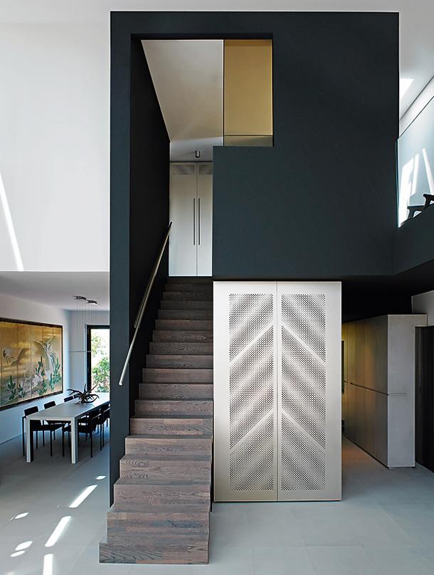 UdA_Ufficio-di-Architettura_yellowtrace_01