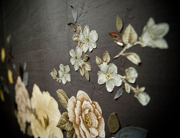Couture-Embroidered-Wallpaper_Claire-Coles_yellowtrace_01