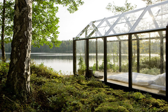 Garden-Shed_Finland_Ville-Hara-and-Linda-Bergroth_yellowtrace_04