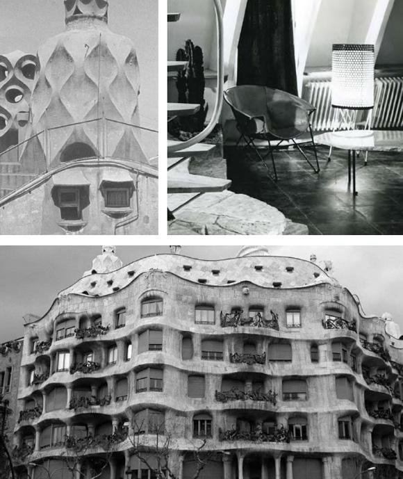 Gubi Design Icons Through Time Yellowtrace