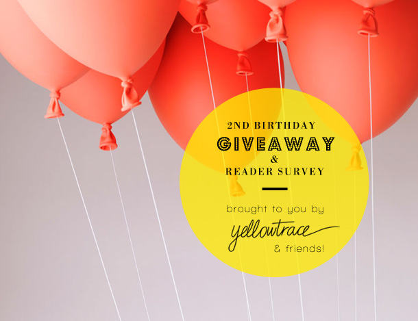 yellowtrace-2011-reader-surevey-and-giveaway_05