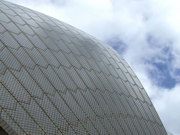 01-Sydney_Opera_House