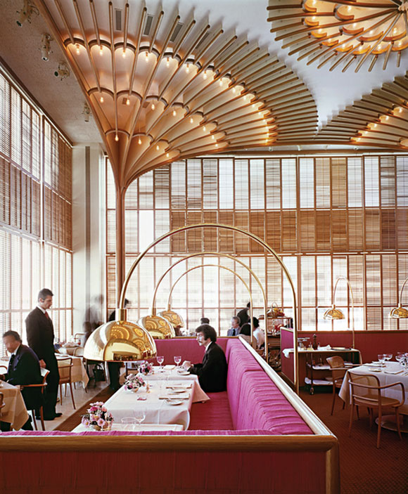 1_warren-platner-american-restaurant_ceilings_yellowtrace