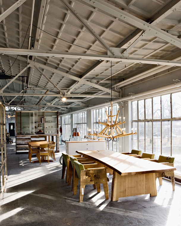 Piet-Hein-Eek-workshop_yellowtrace_01