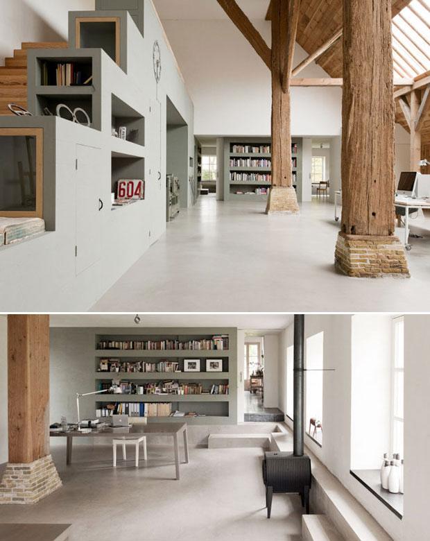 ina matt dutch design studio yellowtrace