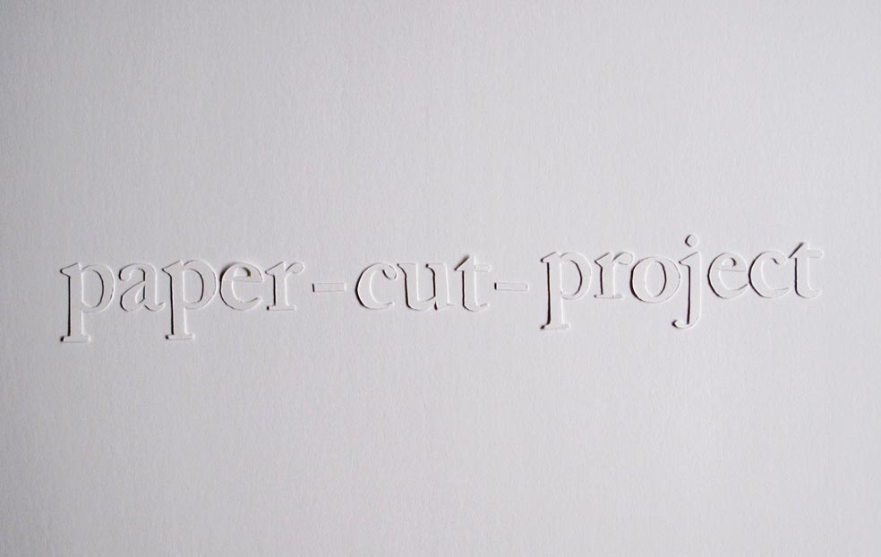 paper-cut-project_yellowtrace