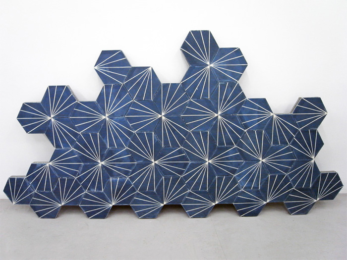 Cement Tiles By Claesson Koivisto Rune For Marrakech