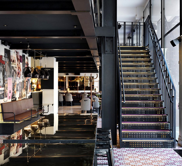 yellowtrace_Scandic-Grand-Central-Hotel-Stockholm_01