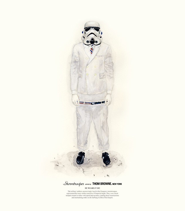 yellowtrace_Star-Wars-Hipster-by-john-woo_07