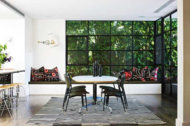 Residential Design. & Australian Interior Design Awards | 2012 Shortlist. - Yellowtrace