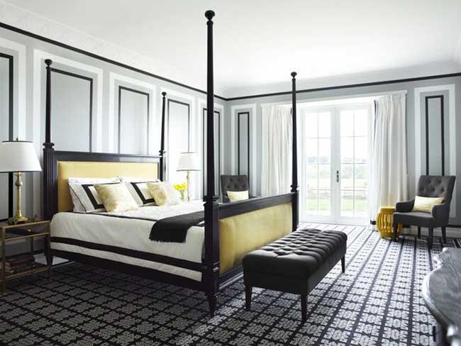 Yellowtrace Australian Interior Design  Awards 2012_Twomey Country House Greg Natale
