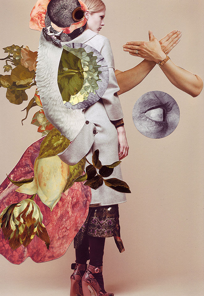 yellowtrace_Ashkan-Honarvar_Vanitas-Collages_03