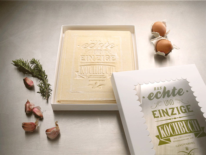 yellowtrace_Edible-Cookbook-by-Korefe_01