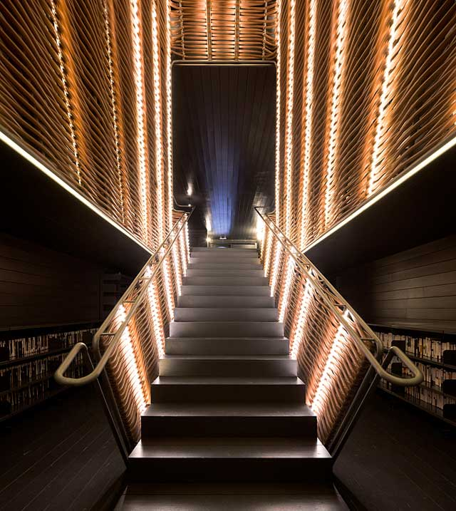 yellowtrace_Matadero-Theatre-and-Film-Library-by-chqs-Madrid_04