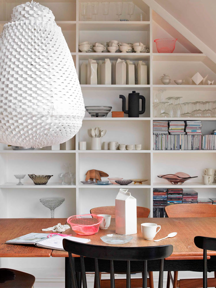 Vaisselle et objets en céramique