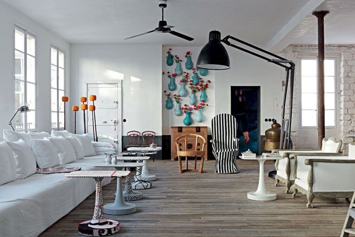 yellowtrace_Paola-Navone_Paris-Apartment_02