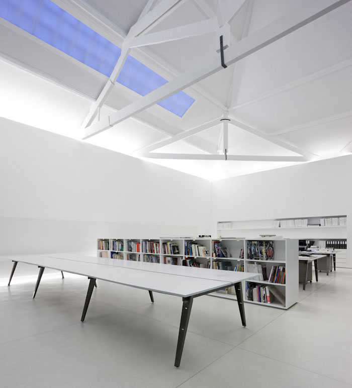 yellowtrace_Architects-Office-by-Nuno-Sampaio-Arquitetos-Portugal_04